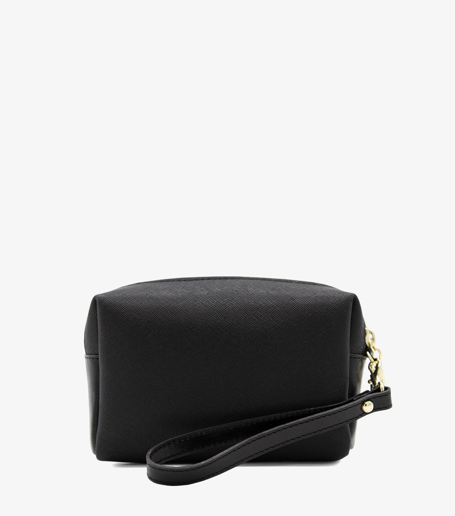 Di Cavaleiro Cosmetics Bag